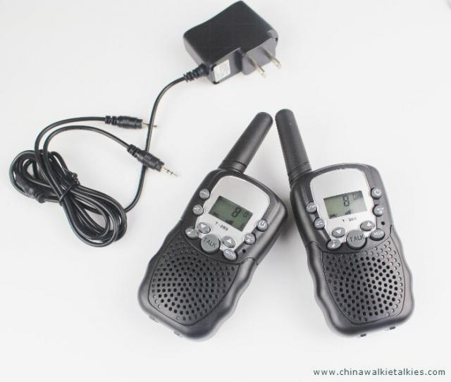 radio translator|flashlight setflashlight cree