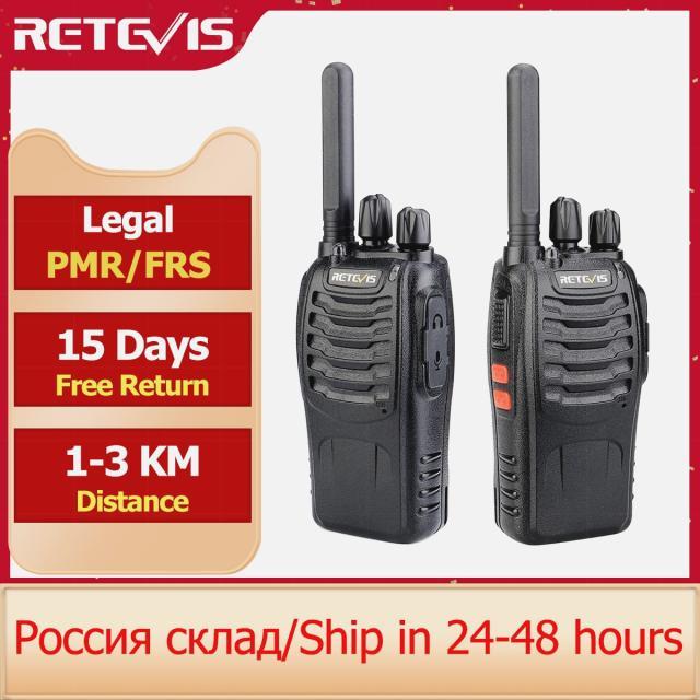 radio communicator|retevis h777walkie talkie