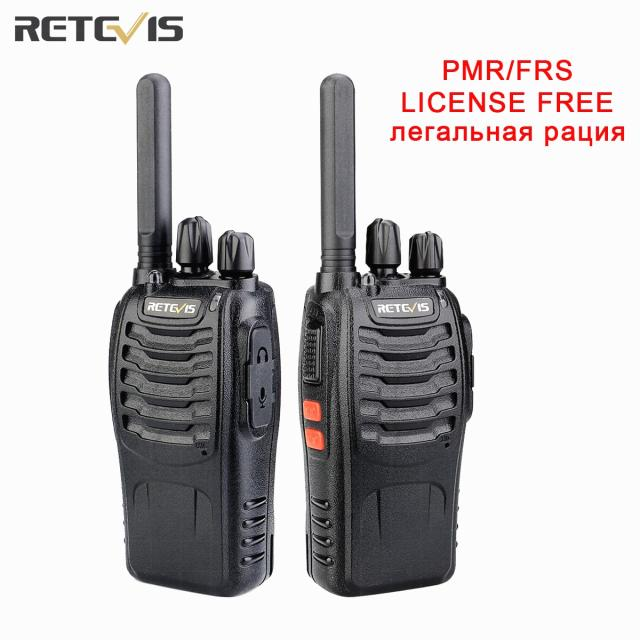 hf transceiver|retevis h777walkie talkie