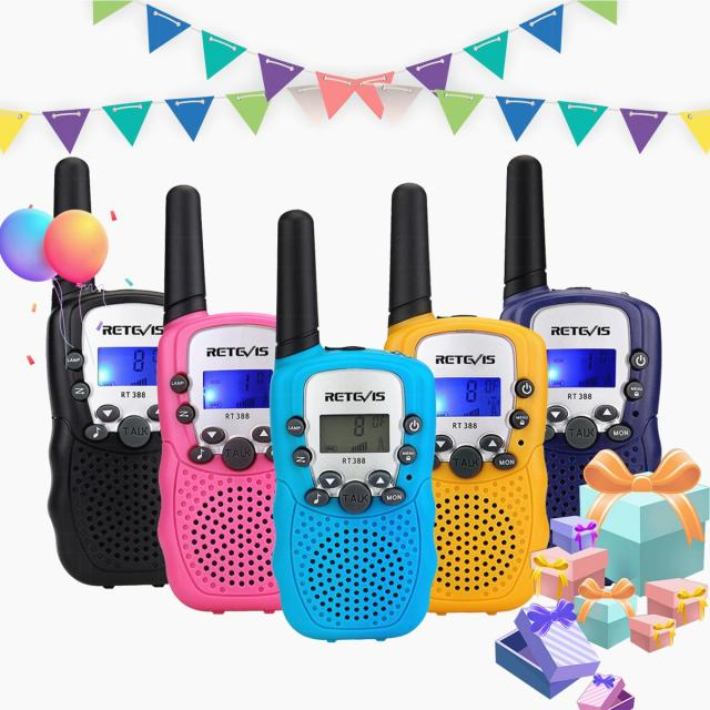 hf transceiver|walkie talkiewalkie talkie kids