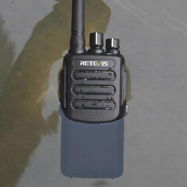 walkie talkie ip67|powerful walkie talkieswalkie talkie