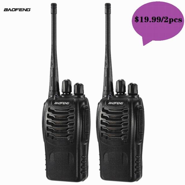 walkie talkie pair|walkie talkie|radio walkie talkie