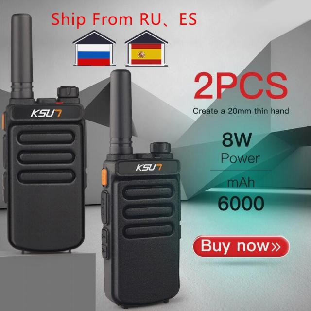 hf transceiver|radio communicatortwo way radio communication